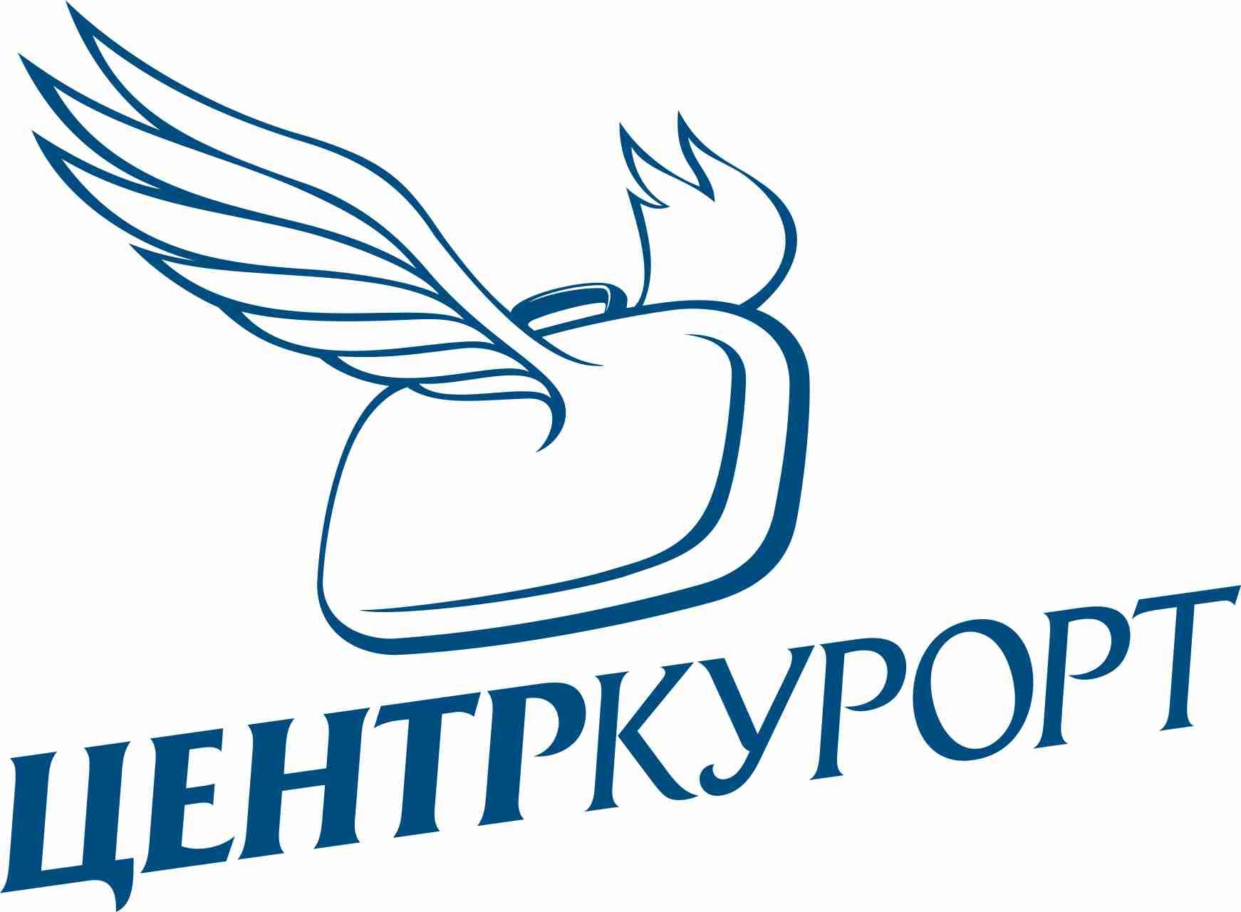 РУП ЦЕНТРКУРОРТ