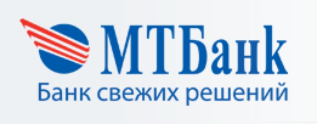 МТ-Банк