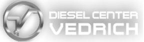 логотип дизельцентр ведрич