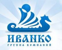 иванко логотип